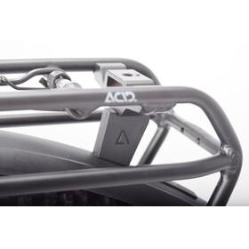 """Cube ACID RILink SIC - Porte-bagages - 27,5"""" noir"""